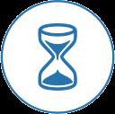 JEE Adv crash course 2019 icon14